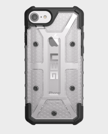 UAG Plasma Three Layer Protection Case iPhone 7 Ice in Qatar