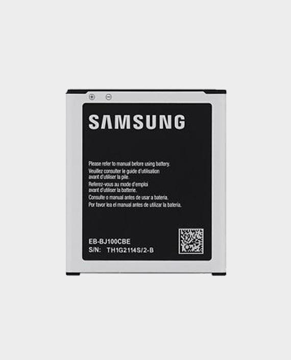 Samsung Galaxy J1 Battery in Qatar and Doha