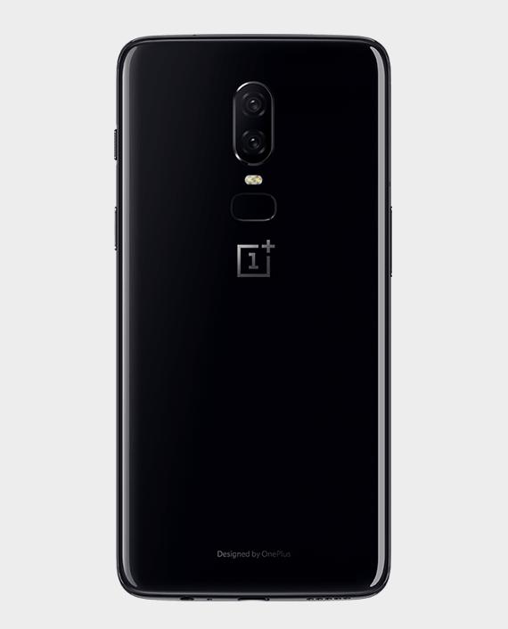 OnePlus 6 in Qatar Lulu - Souq.Com Jair