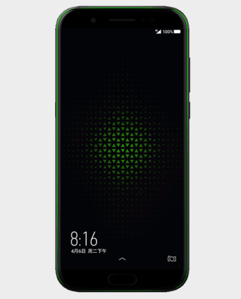 where can i buy xiaomi black shark in qatar