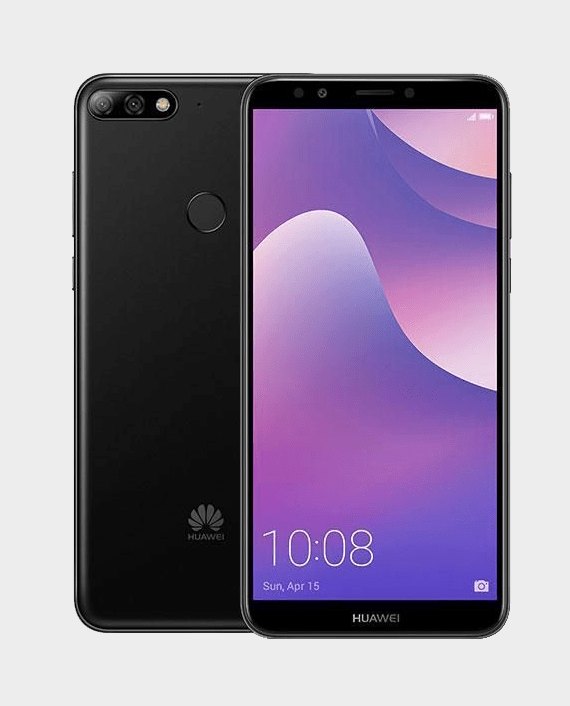 Huawei Mobile Price in Qatar and Doha