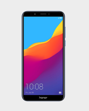 honor mobile price