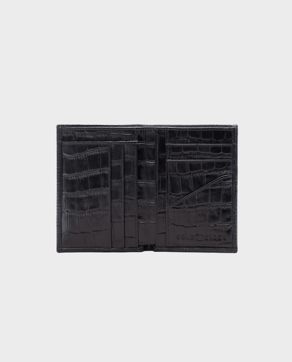 leather wallet in qatar