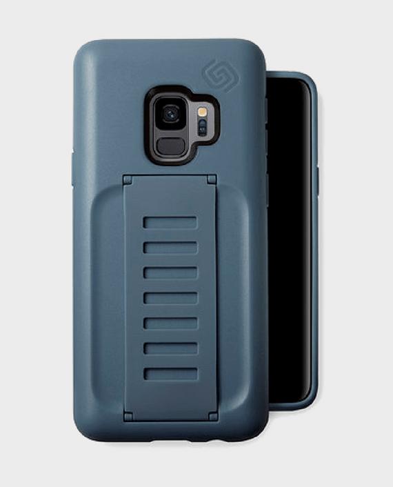 Grip2U Samsung Galaxy S9 Boost Slate Blue in Qatar