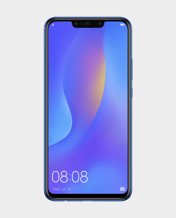 Huawei nova 3i Price in Qatar and Doha