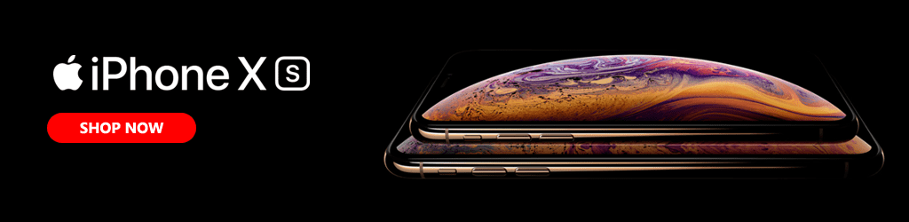 Apple iPhone Xs price in Doha Qatar