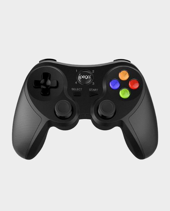 Mobile Game Controllers in Qatar