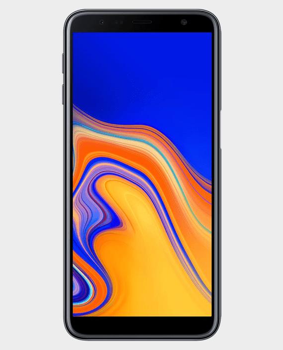 Samsung Galaxy J6 Plus Price in Qatar