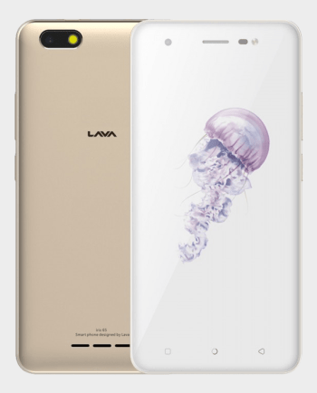 Lava iris 65 Price in Qatar and Doha