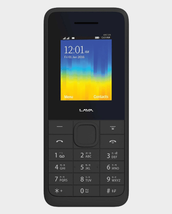 Lava ARC 103 Price in Qatar and Doha