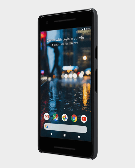 Google Pixel Mobile Accessories in Qatar