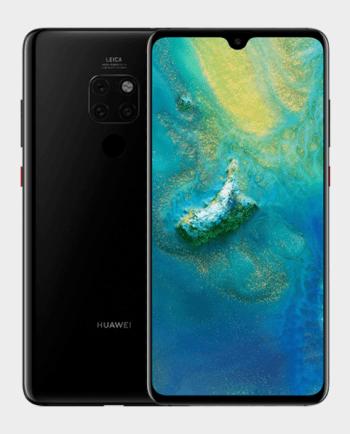 Huawei Mate 20 Price in Qatar and Doha