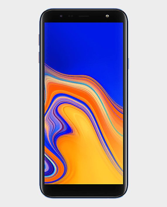 Samsung Galaxy J4 Plus Price in Qatar and Doha