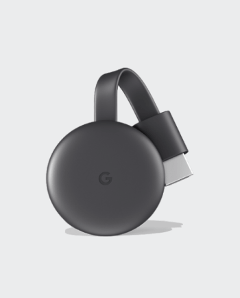 Google Chrome Cast 3 Price in Qatar and Doha