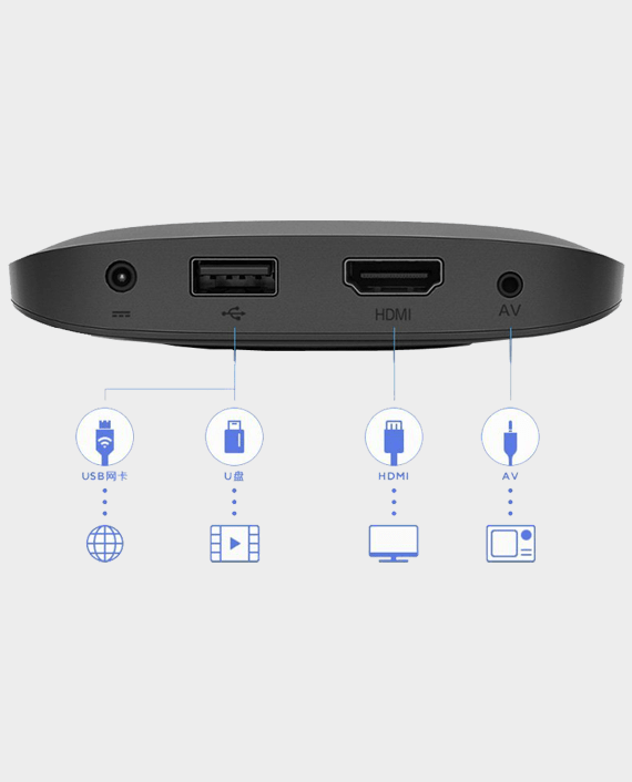 where can i buy android tv box in qatar