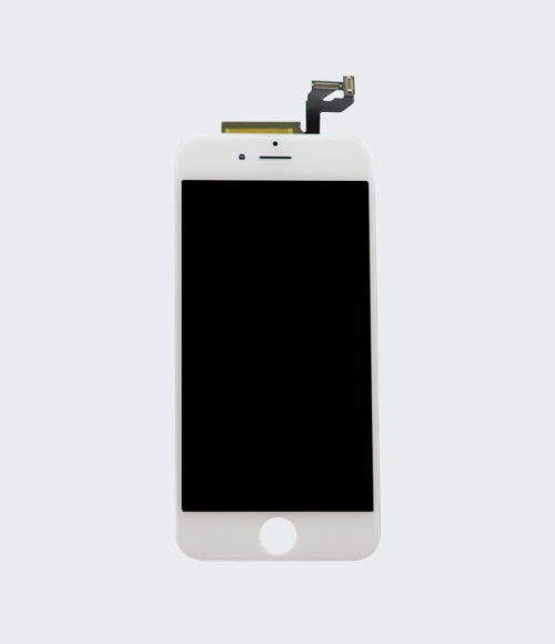 Apple iPhone 6S Replacement in Qatar