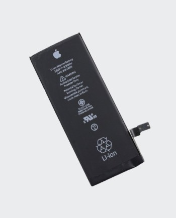 Apple iPhone 6S Plus Battery Replacement in Qatar