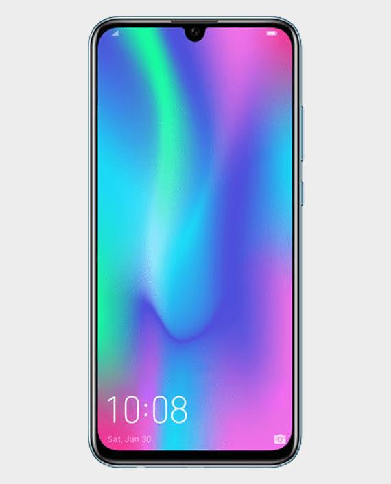 Huawei Honor 10 Lite Price in Qatar and Doha
