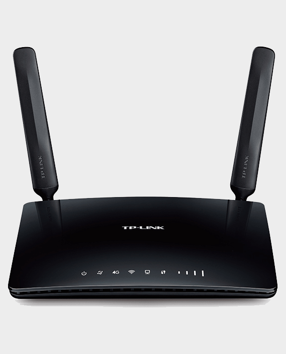 TP-Link AC750 Wireless in Qatar and Doha