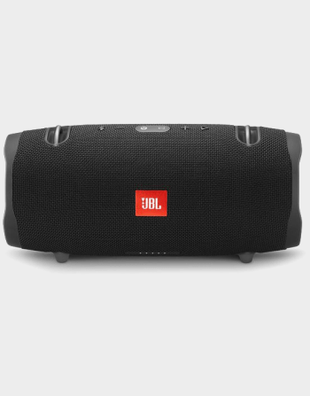JBL Xtream 2 Price in Qatar