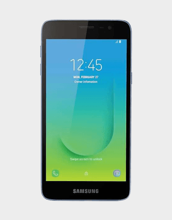 Samsung Galaxy J2 Core Price in Qatar and Doha