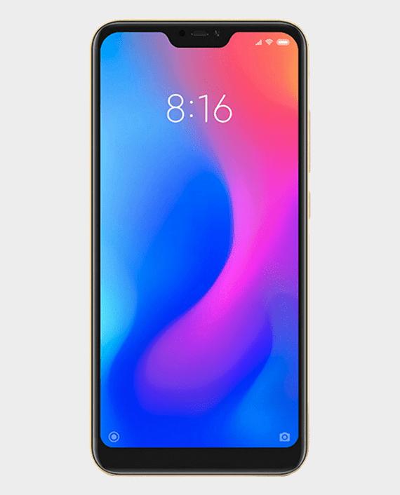 Xiaomi Mi A2 Lite 32GB Price in Qatar and Doha