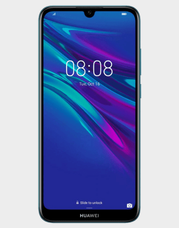 Huawei Y6 Prime 2019 Price in Qatar and Doha