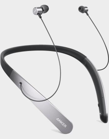 SoundBuds Life Bluetooth Headphone in Qatar