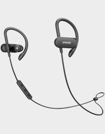 Anker SoundBuds Curve in Qatar and Doha