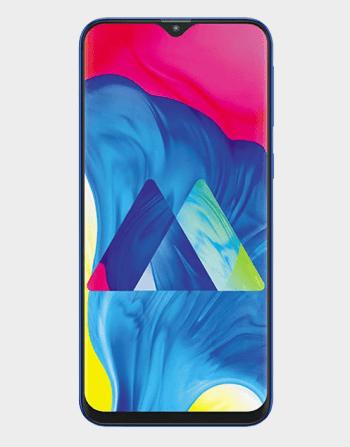 Samsung Galaxy M10 Price in Qatar and Doha