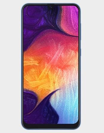 Samsung Galaxy A50 Price in Qatar