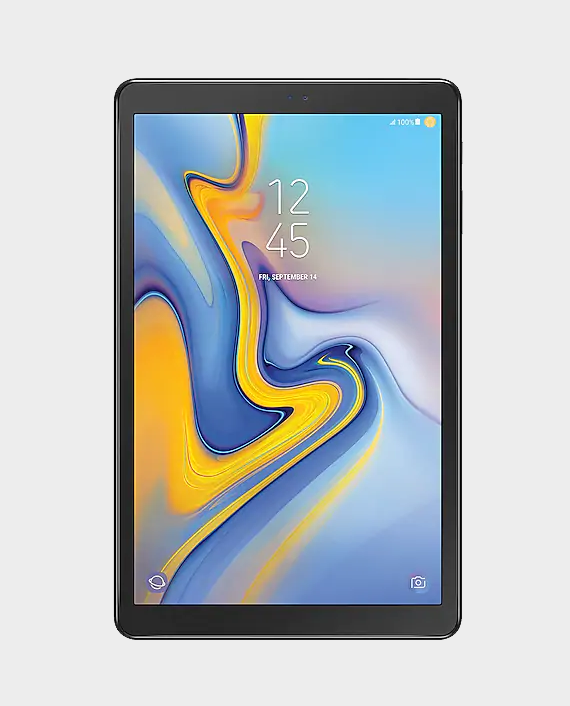 Samsung Galaxy Tab a 10.5 Price in Qatar and Doha