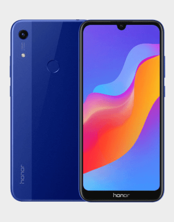 HONOR 8A Price in Qatar and Doha