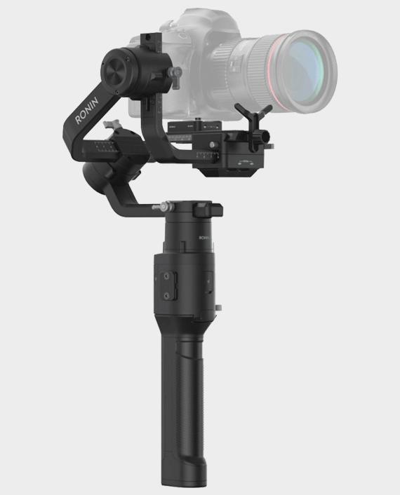 Camera Gimbals in Qatar