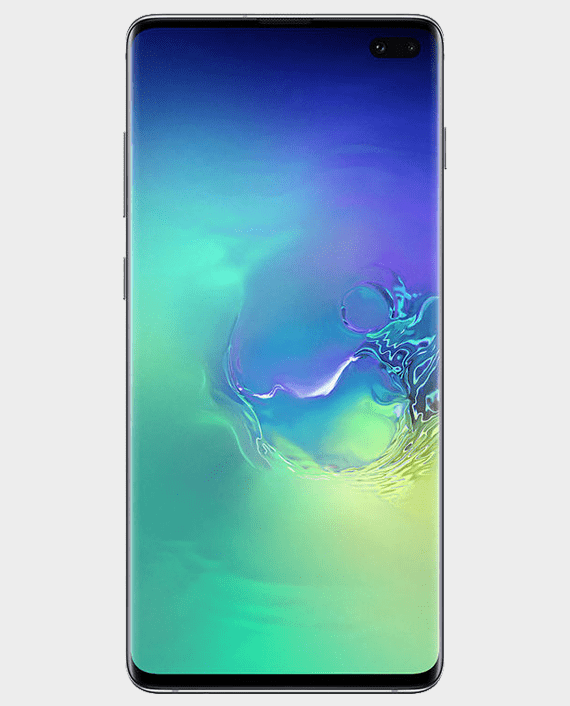 Samsung Galaxy S10+ 1TB price in Qatar and Doha