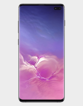 Samsung Galaxy S10 Price in Qatar Lulu