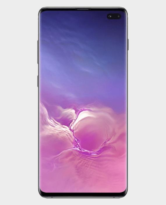 Samsung Galaxy S10 Price in Qatar Lulu
