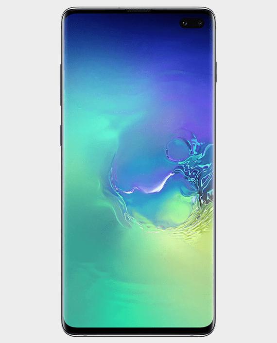Samsung Galaxy S10+ 512GB Price in Qatar and Doha