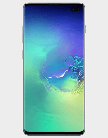 Samsung Galaxy S10+ 512GB Price in Qatar and Doha