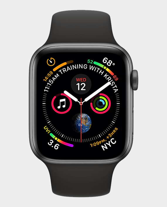 Buy Apple Watch in Qatar
