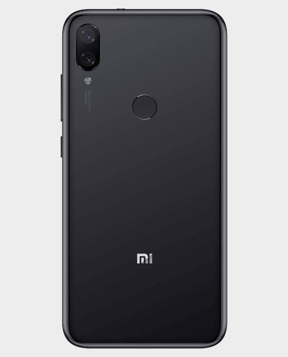 xiaomi mi play in price in qatar lulu