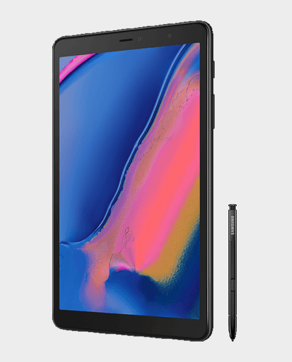 samsung galaxy tab a 8.0 price in qatar