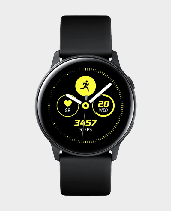 Samsung Galaxy Watch Active in Qatar Doha
