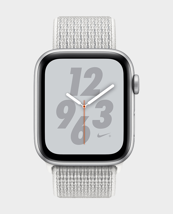 Apple Watch Series 4 Qatar Price