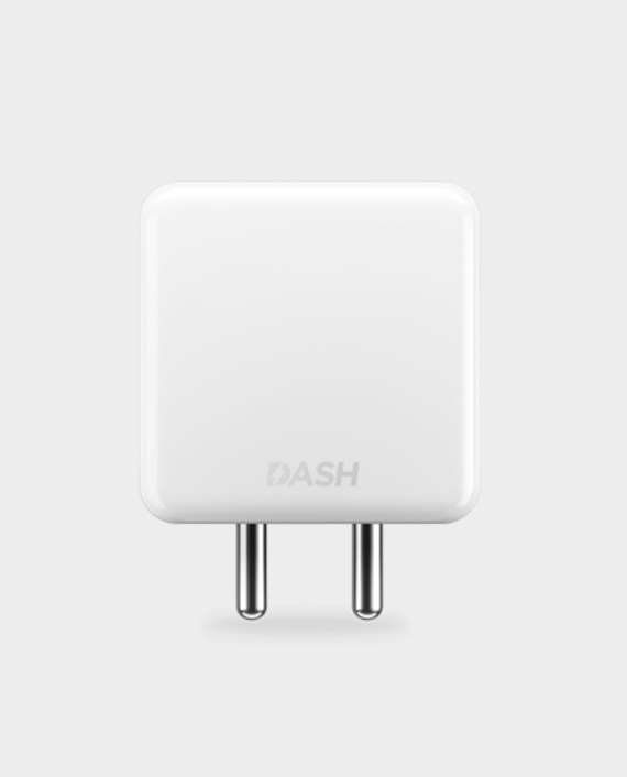 OnePlus Dash Charger in Qatar