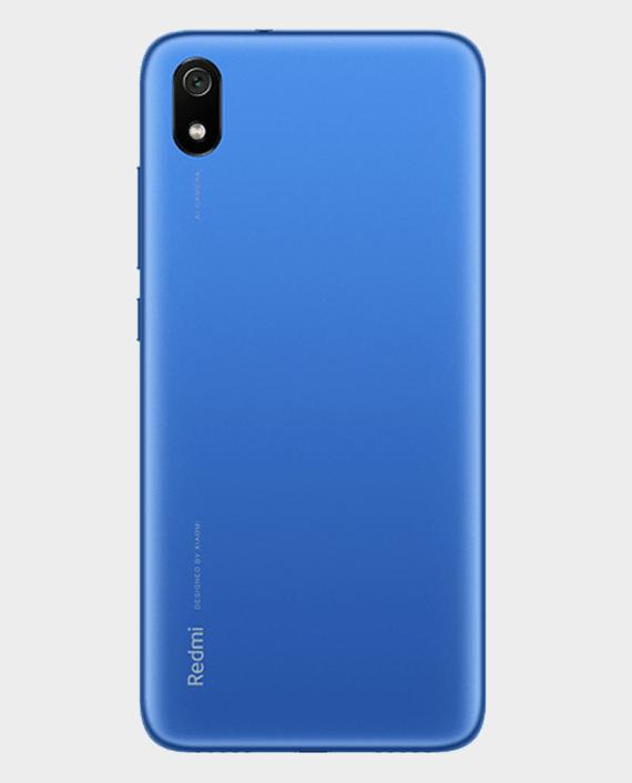 Xiaomi Redmi 7A in Qatar
