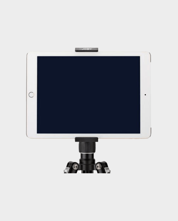 Joby GripTight Mount PRO Tablet in Qatar
