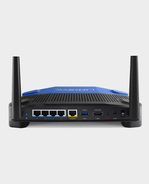 linksys router price in qatar