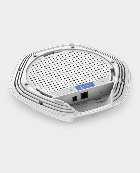 Linksys Access Point in Qatar