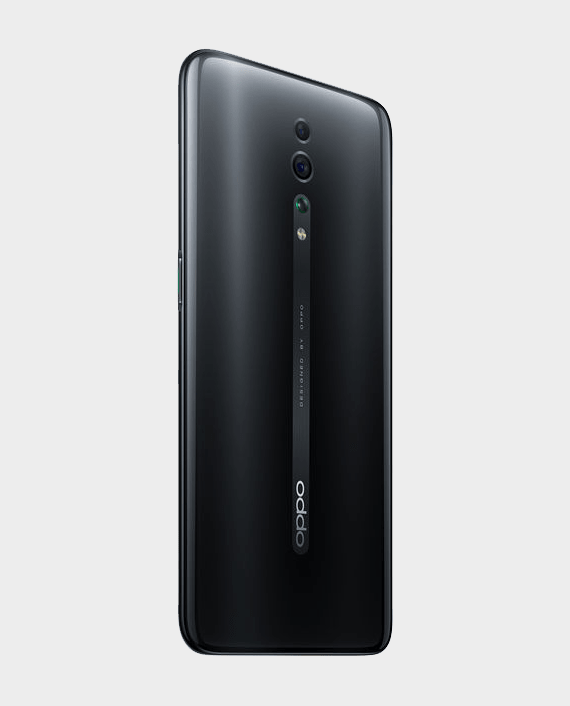 oppo reno z price in qatar
